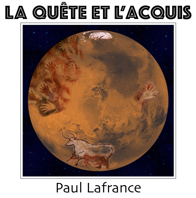 Couverture LQLA Low-res