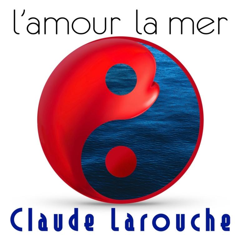 Pochette L'amour la mer-1050 dpi